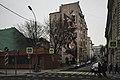 Around Moscow (30920401481).jpg