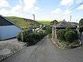 Around Port Isaac, Cornwall (461078) (9458096006).jpg