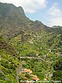 Arredores de São Roque do Faial - Ilha da Madeira - Portugal (8106758460).jpg
