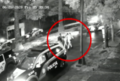 Arrest of one of the attackers who targeted Omar García Harfuch (June 26, 2020) (CCTV).png
