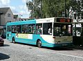 Arriva Guildford & West Surrey 3080 P380 FPK.JPG