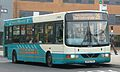 Arriva Guildford & West Surrey 3944 GK52 YVL.JPG