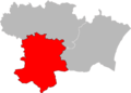 Arrondissement de Limoux Aude.png