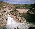 Arrowrock Dam.jpg
