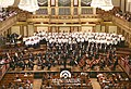 Ars Cantus 2009 - Musikverein Golden Hall.jpg