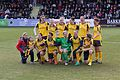 Arsenal LFC v Kelly Smith All-Stars XI (093).jpg