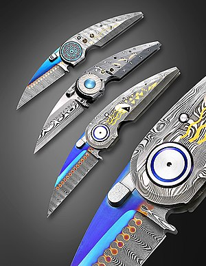 Art Knives by Michael Walker.jpg