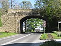 Arthington bridge 23 April 2017.jpg
