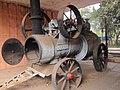Arthur Cotton-steam Boiler.JPG