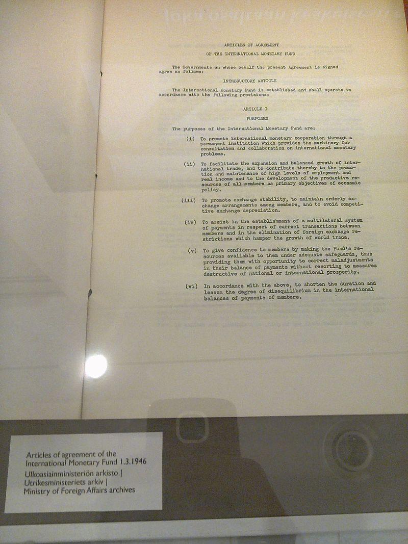 Articles of Agreement of the International Monetary Fund.jpg