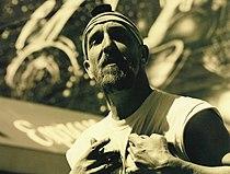 Artis the Spoonman - 1995 - 03.jpg