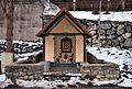 Arzhof-Kapelle, Lend.jpg
