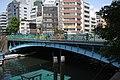 Asakusa Bridge.jpg