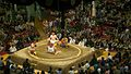 Asashoryu-ringceremony-may24-2007.jpg