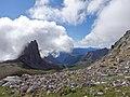 Ascension du mont Thabor.jpg