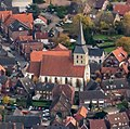 Ascheberg, Herbern, St.-Benedikt-Kirche -- 2014 -- 3866 -- Ausschnitt.jpg