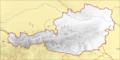 Asendi kaart Austria.png
