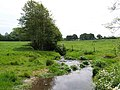 Ash Brook - geograph.org.uk - 440362.jpg