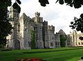 Ashford Castle turrets.jpg