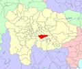AshigawaVil-YamanashiPref.png