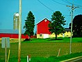 Ashton Corners Farm - panoramio (1).jpg
