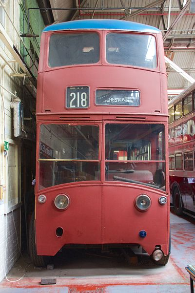 File:Ashton Corporation trolleybus (LTC 774).jpg