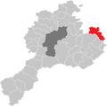 Asperhofen in PL.png