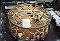 Assembling the Skylab Orbital Workshop 7014162.jpg