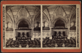 Assembly Chamber, from Robert N. Dennis collection of stereoscopic views 3.png