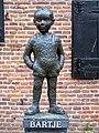 Assen - Bartje (1981) van Suze Boschma-Berkhout - 01.jpg