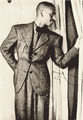 Assis Valente 1939.png