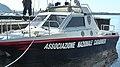 Associazione-nazionale-carabinieri-lago-diseo-imbarcazione.jpg