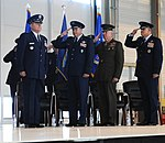 Assumption of command 130802-F-PO402-981.jpg