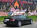Aston Martin DB9 - Flickr - Alexandre Prévot (25).jpg