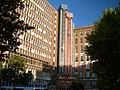 Aston University - geograph.org.uk - 1032198.jpg