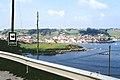 Asturias 1979 55.jpg