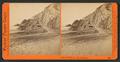 At the Cliff House, San Francisco, by Watkins, Carleton E., 1829-1916 2.png