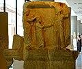 Athens Acropolis Museum dedication.jpg