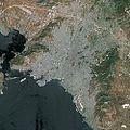 Athens SPOT 1012.jpg