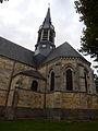 Athies (Somme) - le chevet de l'église.jpg