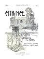 Athinae N° 4 (revista Argentina de Bellas Artes).pdf