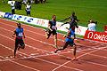 Athletissima 2012 - arrivée du 100m H (bis).jpg