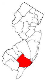 Atlantic County New Jersey.png