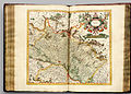 Atlas Cosmographicae (Mercator) 193.jpg