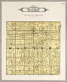 Atlas of Genesee County, Michigan - containing maps of every township in the county, with village and city plats, also maps of Michigan and the United States, from official records. LOC 2007633516-18.jpg