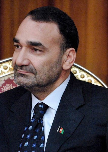 File:Atta Muhammad Nur of Afghanistan in August 2010-cropped.jpg