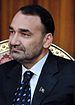 Atta Muhammad Nur of Afghanistan in August 2010-cropped.jpg