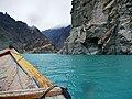 Attabad Lake 23000.jpg