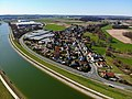 Atzenhof (Fürth) Luftaufnahme (2020).jpg