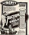 Auction of Souls (1919) - Ad 17.jpg